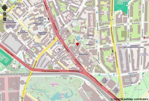 Map_mittel